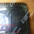 100% novo e Original de 10 pçs/lote D70208L-8 PLCC