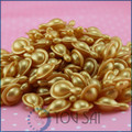 24 K de oro con plantas compuesto de ácido hialurónico crema BB cápsula 10 unids/caja S369H