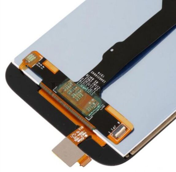 все цены на LCD Display + Touch Screen Digitizer Assembly Huawei G8 RIO-L02 RIO-L03 онлайн