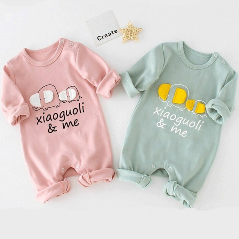 4908e2a46045 Buy elephant baby clothing and get free shipping on AliExpress.com