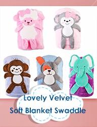 BR.Blanket-&-Swaddling-&-Towel_05