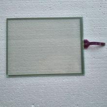 GT/GUNZE USP 4.484.038 G-26 Touch Panel For HMI Screen Machine Repair, Have in stock