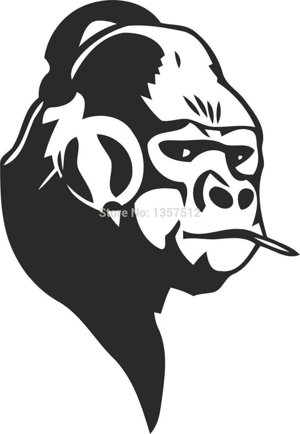 Online Buy Wholesale Gorilla Glue From China Gorilla Glue