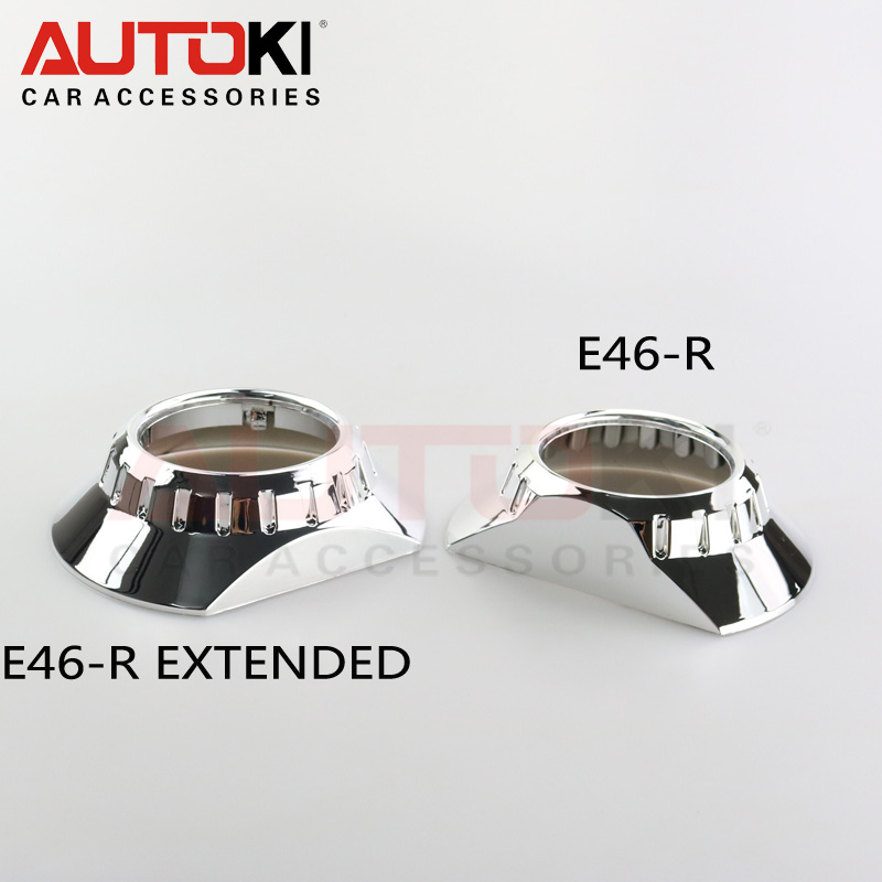 3-0-hid-projector-lens-shroud-Car-headlight-shroud-E46-R-high-temp-resistant-ZKW-Mask (1)