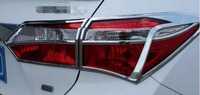 https://ae01.alicdn.com/kf/HTB1MYMGmY_I8KJjy1Xaq6zsxpXah/ABSโครเม-ยมด-านหล-งไฟท-ายฝาไฟต-ดแต-งสำหร-บToyota-Corolla-2014-2015-2016.jpg