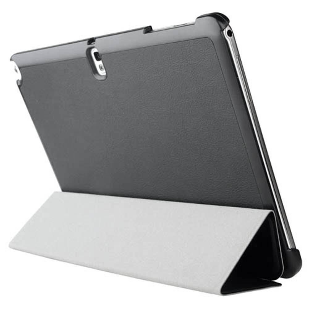 samsung galaxy note 10.1 case