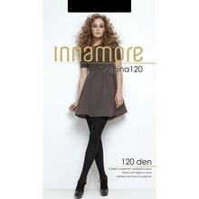 Колготки женские INNAMORE Alpina 120