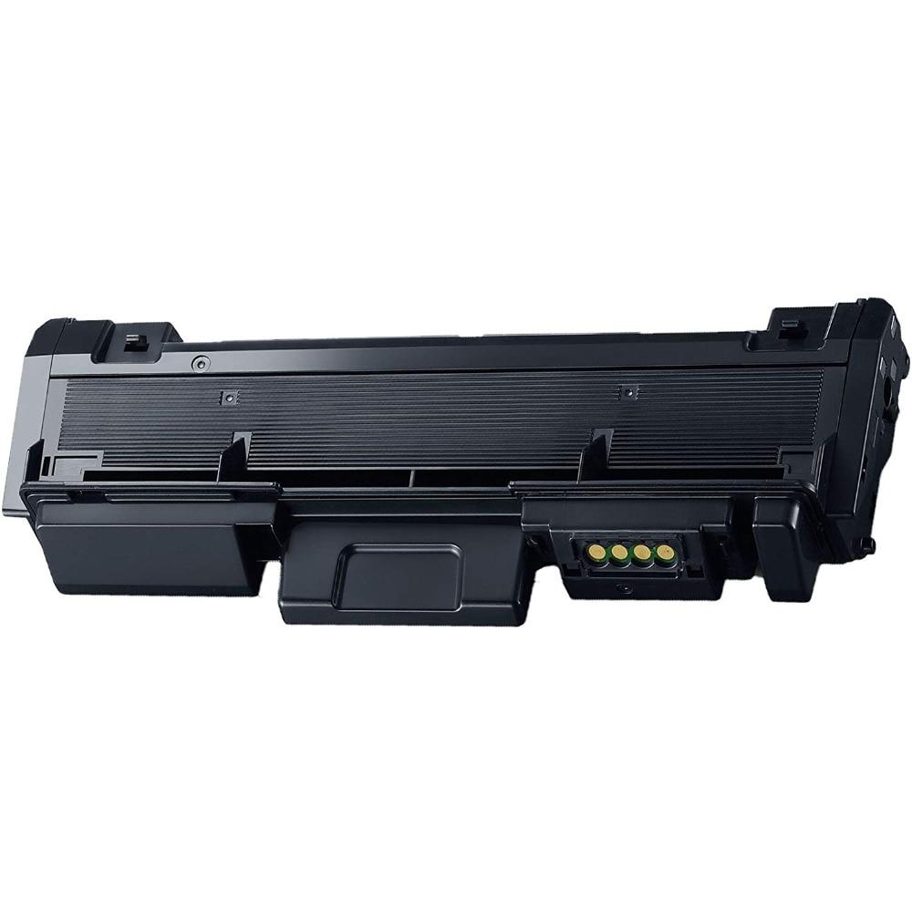 Nouvelle Version ML116L MLT-D116L Cartouche De Toner Compatible Samsung 116 Xpress M2826 M2675 M2675F M2675FN M2676 M2875 M2875FD