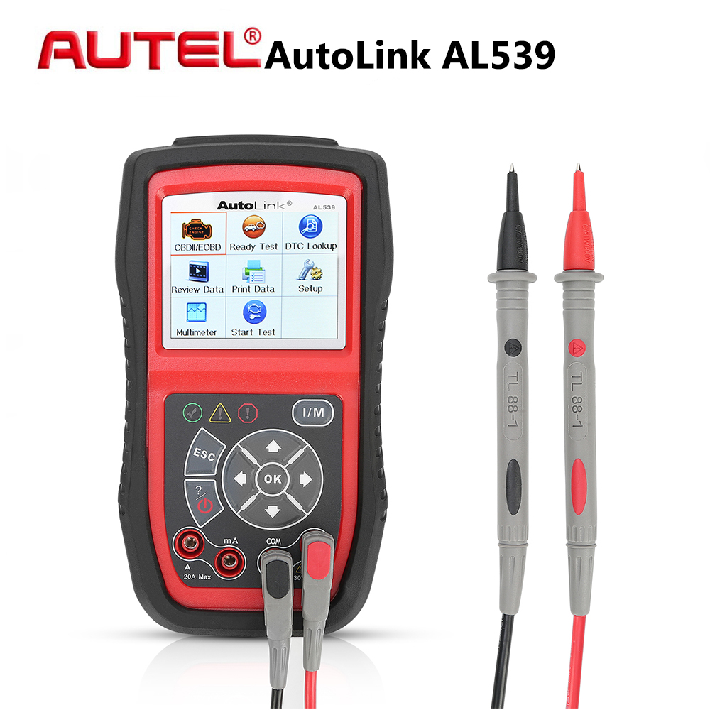 All kinds of cheap motor auto scanner car tester in All A