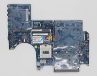 For Dell Alienware M17X R5 CN 041W46 041W46 41W46 VAS00 LA 9331P REV:1.0(A00) Laptop Motherboard Mainboard Tested