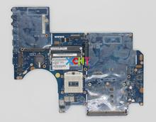 for Dell Alienware M17X R5 CN-041W46 041W46 41W46 VAS00 LA-9331P REV:1.0(A00) Laptop Motherboard Mainboard Tested