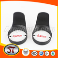 64 мм Передняя Амортизатор Протектор Крышка Круг для BANDIT 74A 250 400 INAZUMA 7BA 75A 151-699004-1