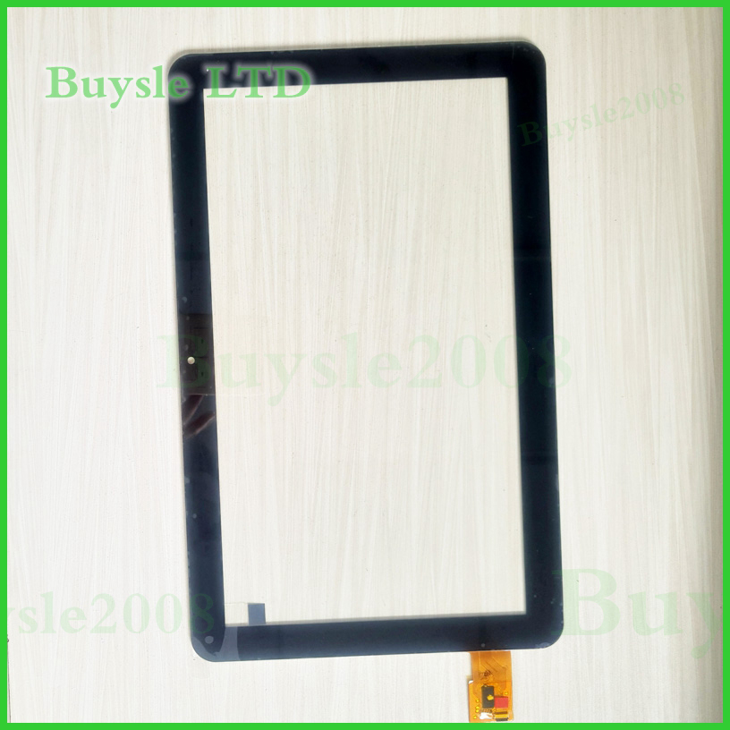 все цены на High Quality New 11.6'' inch 116020R01-1-00 Touch Screen Digitizer Glass Sensor Replacement Parts Free Shipping онлайн