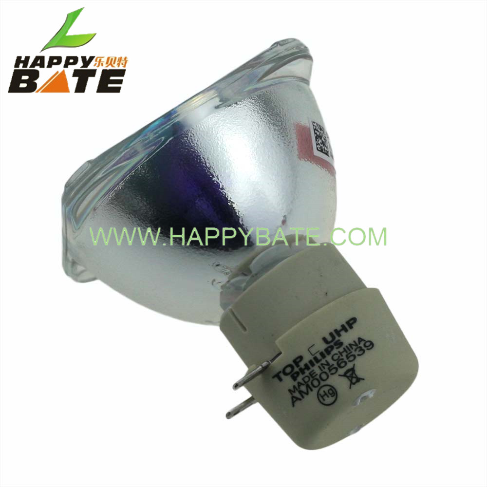 HAPPYBATE DT01461 Original bare bulb lamp for CP-DX250 CP-DX300 happybate with 180 days after delivery dt01191 original bare lamp for cp wx12 wx12wn x11wn x2521wn x3021wn cp x2021 cp x2021wn cp x2521 cpx2021wn