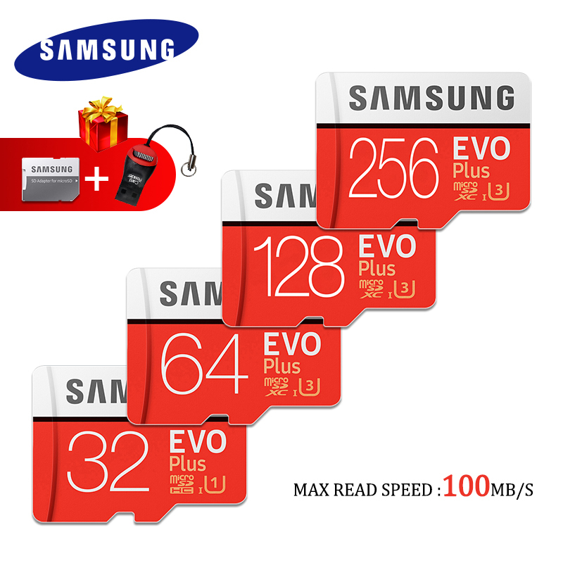 carte sdhc 64 go top 8 most popular mini sd brands and get free shipping   94kmac4il