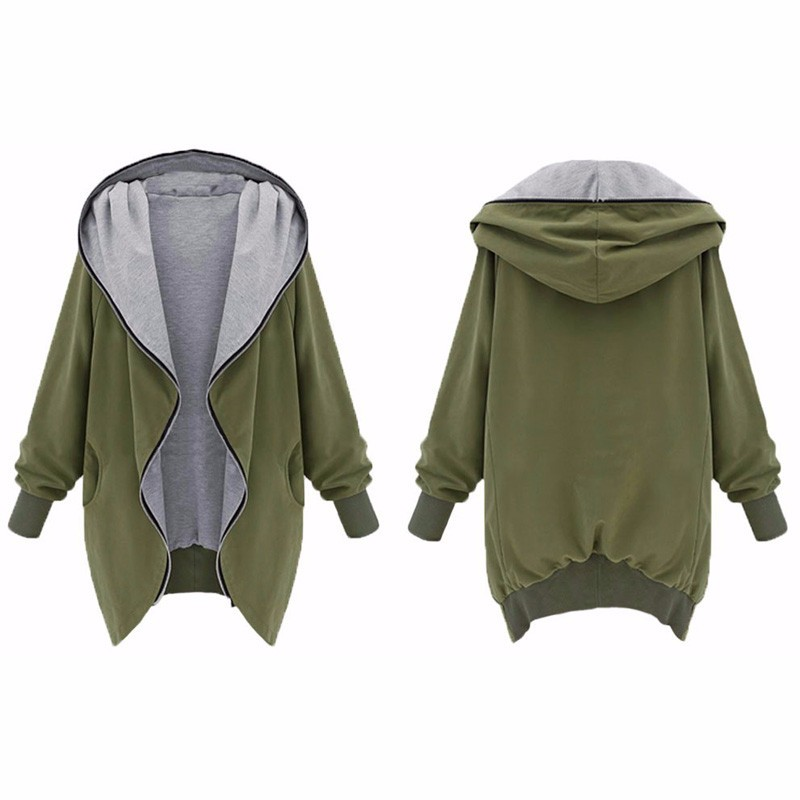 5XL-Jacket-Women-Hooded-Military-Coat-Long-Sleeve-Zippered-Hoodie-Cardigan-Fall-Female-Overcoat-Top6223 (1)