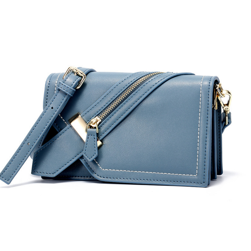Women Shoulder Bag Brand Designer Ladies Real Leather Crossbody Bag Luxury Totes Bag High Quality Women Messenger Bag 18080608