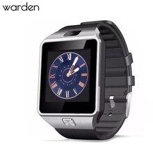 Electronics DZ09 Smart Watch Sport Led Men Brand Wrist Digital Watch Pedometer Bluetooth Smartwatch Whatsapp For