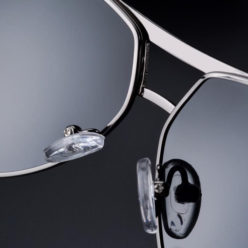 2017 может новый солнцезащитные очки для женщин поляризационные защита от солнца очки классические очки вождения зеркало очки для рыбалки велоспорт очки солнцезащитные очки для мужчин все для женщин