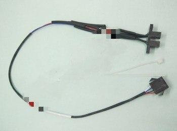 For Mindray BC2600 BC2800 BC2900 BC3000plus BC3200 Deflection Lifting Optocoupler Sensor Brand New