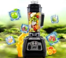 Free shipping at home cooking machine multi-function mixer mill