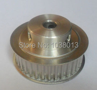 HTD5M Timing Pulley 15mm Width Timing Belt Pulley