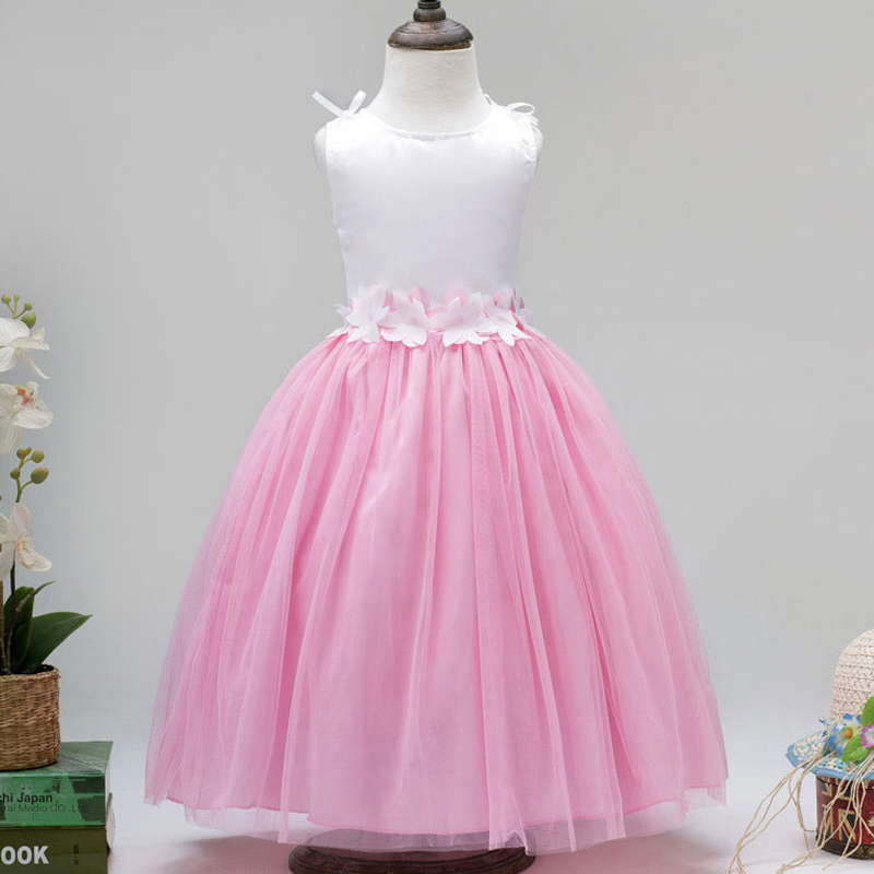 Pink Easter Dresses Photo Album - The Miracle of Easter