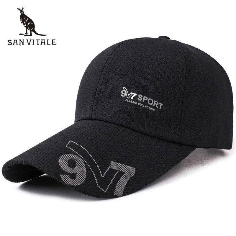 MenS Baseball Cap Hats Famous Brand Caps Gift Bone Ratchet Pokemon K-Pop Snap back Man Black Luxury Brand 2018 New Designer Hat