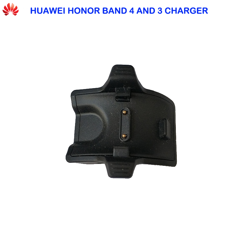 Huawei Charging-Dock Band Also-Honor-Band 4-Charger Original This-Item-Is-Only Without-Cable