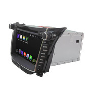 7 Double 2 Din Android 5 1 1 Car DVD Player Touch Screen 1080 600 Video