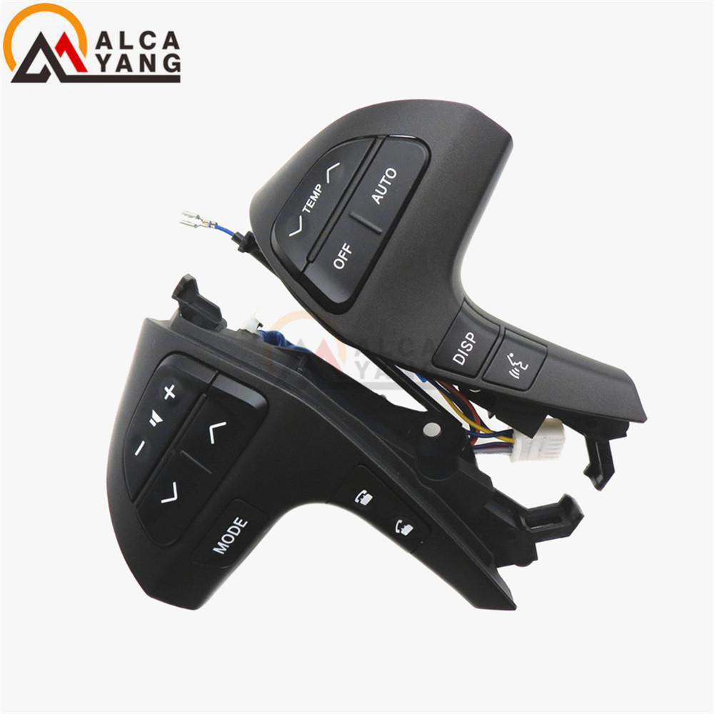 Bluetooth IOW ボタン 84250-0E120 2