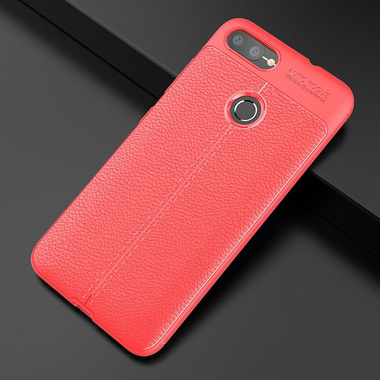 case Asus Zenfone Max Plus M1 ZD570TL  (17)