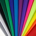 12 Yardas 12 Colores Tela de Nylon Ripstop 1.7 Yarda Wides Tela Impermeable Al Aire Libre tienda de Campaña de Tela Envío Gratis