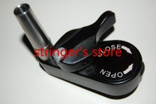 Buy AEF Tennis and badminton racket t stringing stringer machine parts MP- CB70