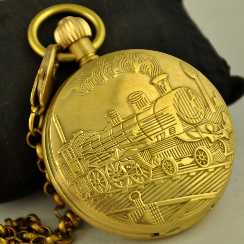 vintage gold pocket watch best pocket watch 2017 gold pocket watches for mens best collection 2017