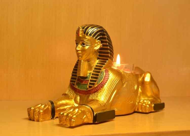 Suveniri - Page 6 Egyptian-Sphinx-Resin-Figurines-3D-Resin-Table-Decor-Egypt-Souvenirs-Egyptian-Status-Home-Decoration-Resin-Animal.jpg_q50