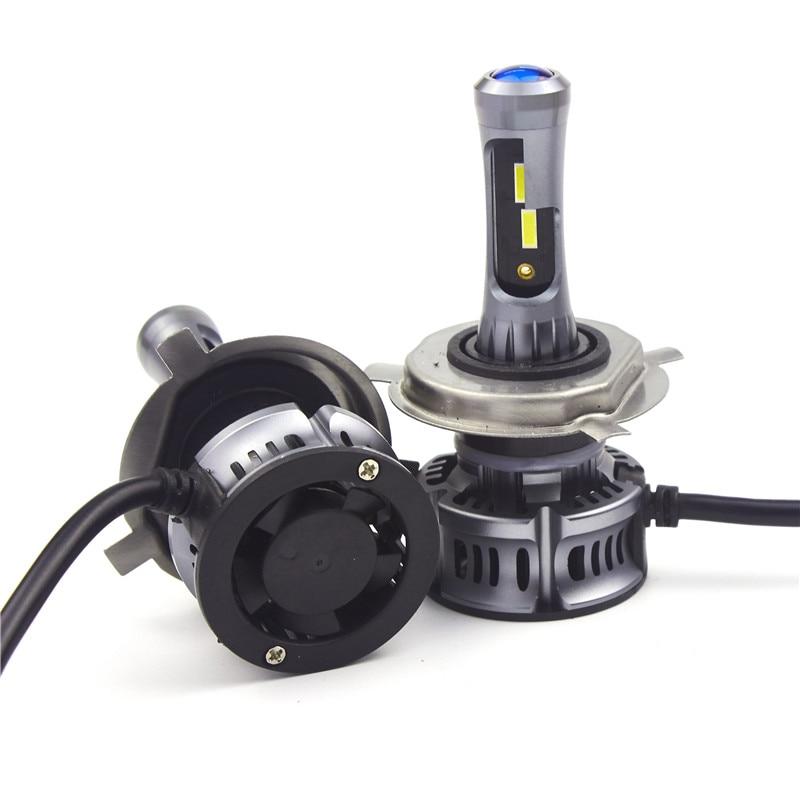 car led headlight (9)