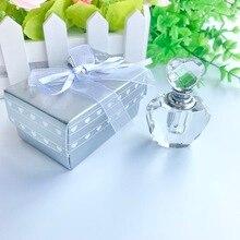 Free perfume giveaways