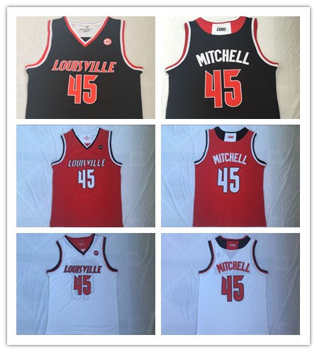 buy online 33e1b 0bf5f Buy cardinal jerseys and get free shipping on AliExpress.com
