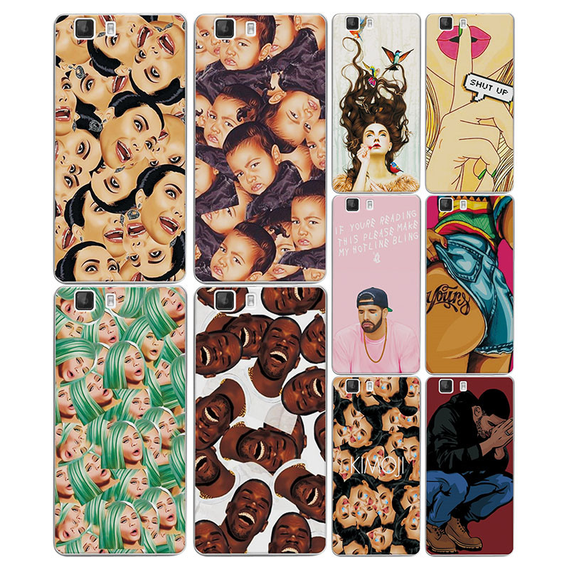 Colorful Painted Cartoon Grid Phone Case Cover For DOOGEE X5  DOOGEE X5 PRO Silicone Fundas Capa For Doogee X5 Case free gift