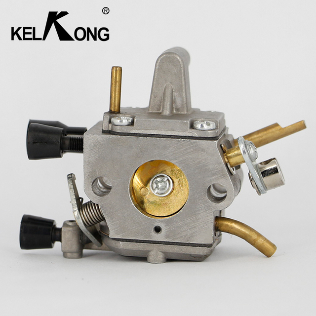 Zama carburetor stihl fs250 diagram diy enthusiasts wiring diagrams kelkong carburetor carb for stihl fs120 fs200 fs200r fs250 fs300 rh aliexpress com zama carburetors exploded view drawings diagram of zama c1q carb ccuart Gallery