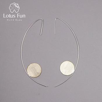 38104190a4d2 KJJEAXCMY 999 joyería de plata fina étnica lotus Guanyin pulsera hecha a  mano señora dibujo a ...