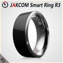 Jakcom Smart Ring R3 Hot Sale In Portable Audio & Video Mp4 Players As Benjie S5 Muziekdoosje Wrist Watch Mp3 Player
