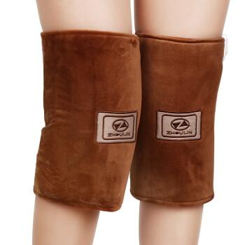 Electric Knee Pads Keep Warm Electric Heating Moxibustion Four Seasons S Size Leg Warmers