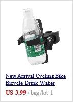 Легкий алюминиевый сплав держатель бутылки для воды для велосипеда клетка MTB дорожный велосипед бутылки для воды крепление стойки велосипедные аксессуары