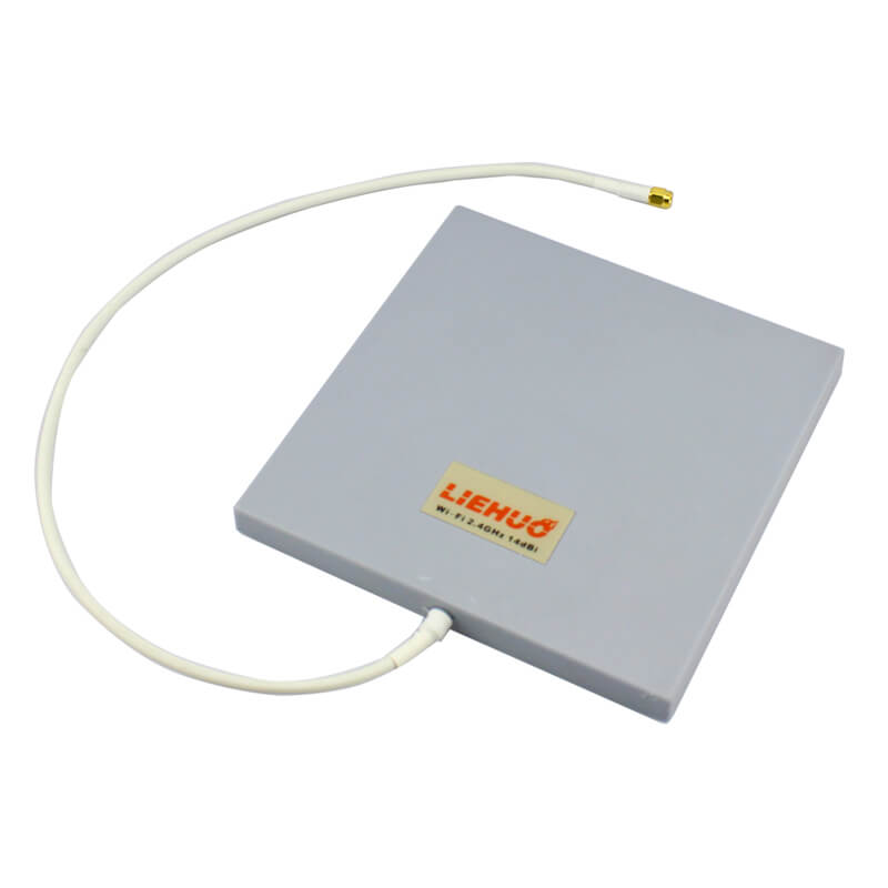 WiFi Router (4)