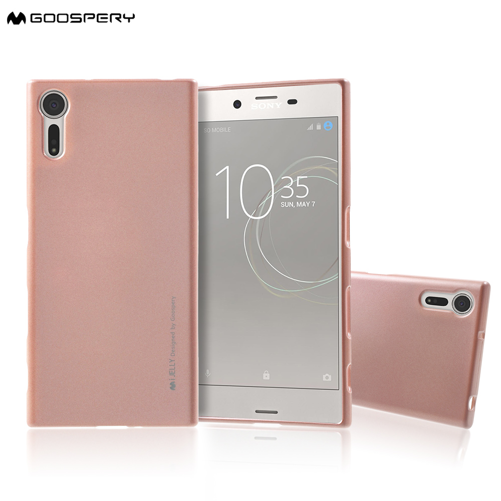 For Motorola Moto X Play Cases 55 Inch Mercury Goospery Flash Iphone 5 Style Lux Jelly Case Black Sony Xperia Xz Phone Covers Original I Tpu