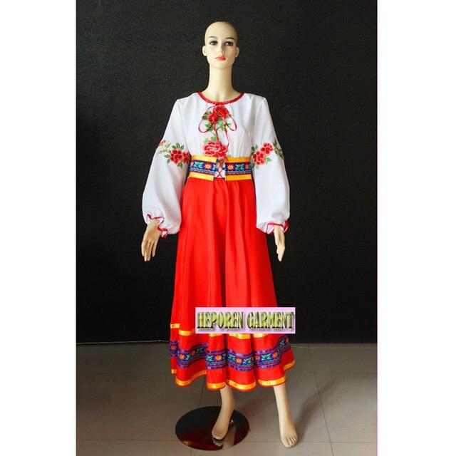 Kleider online aus russland