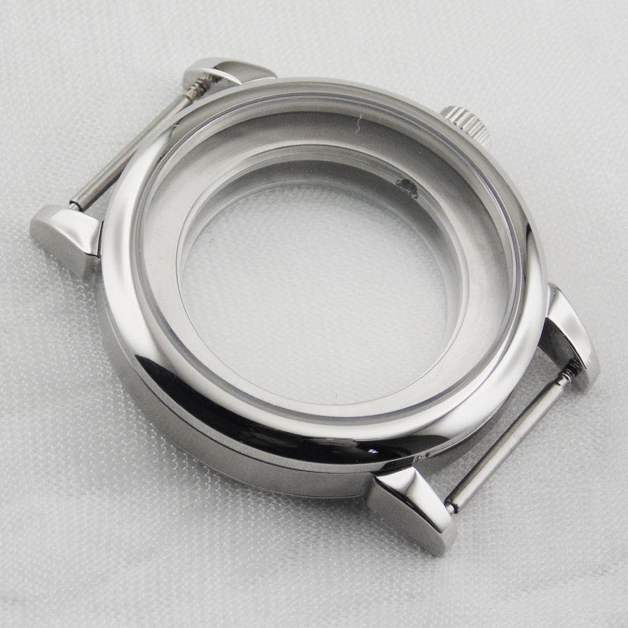 High Quality eta watch case