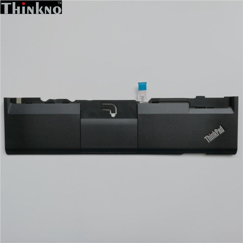 New//Orig Lenovo ThinkPad X230 X230i Palmrest Wo//FPR Upper case Cover 04W3726